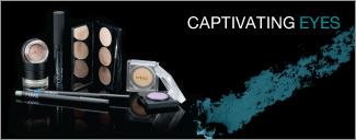 Buy Motives Cosmetics Eye Makeup Products