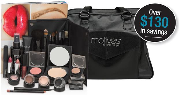 Motives-Cosmetics-Fast-Start-Kit