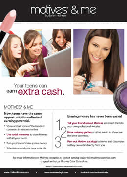 motives-and-me-teen-program