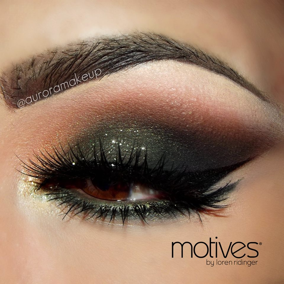 Moitves-Beauty-Weapon-Look