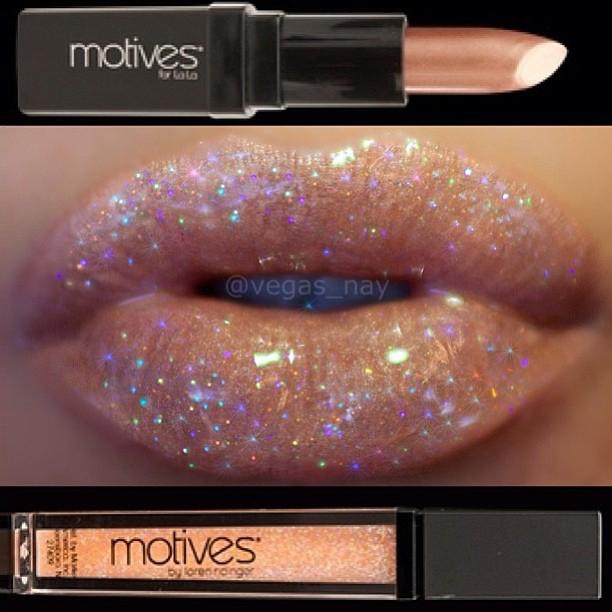 Motives-for-La-La-24K-Lips