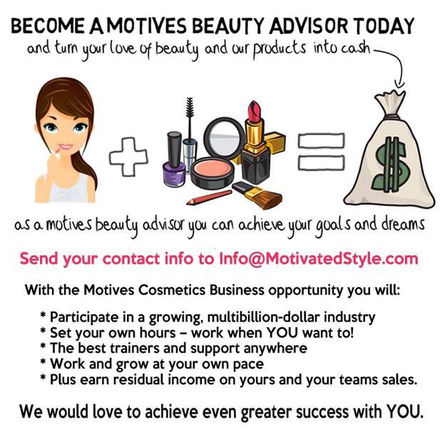 Become-a-Motives-Beauty-Advisor