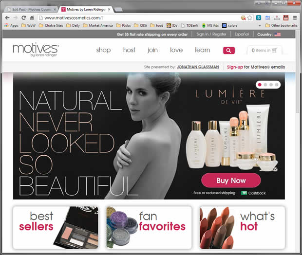 the-new-motives-cosmetics-site