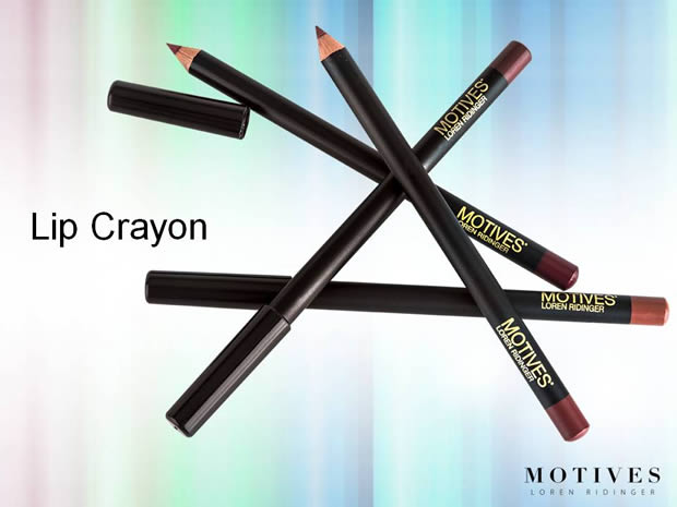 Motives-New-Products-August-2014-C