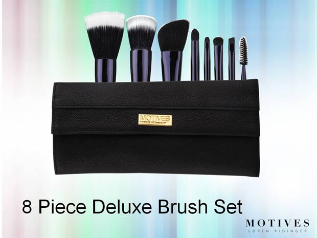 Motives-New-Products-August-2014-E