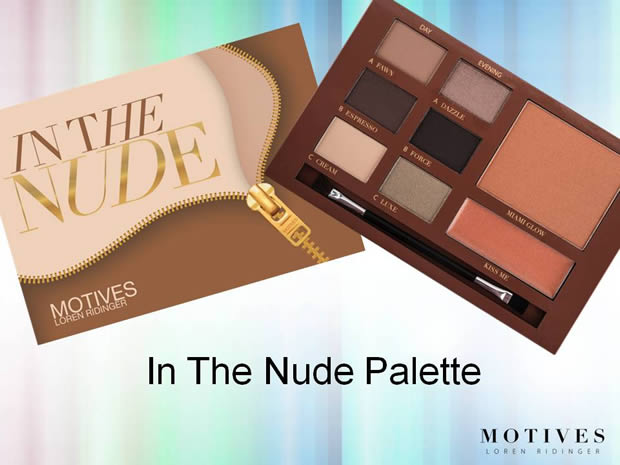 Motives-New-Products-August-2014-G