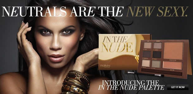 Motives-In-The-Nude-Palette