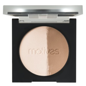 Motives Shape & Sculpt Duo