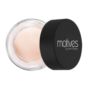 Motives Eye Base