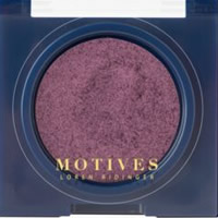 Motives Eye Illusions