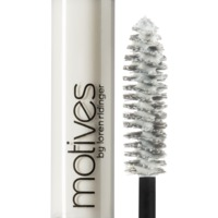 Motives Lash Primer