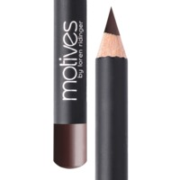Motives Lip Crayon