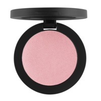 Motives Mineral Pressed Blush
