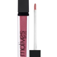 Motives & Motives for La La Mineral Lip Shine