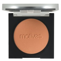Motives Pressed Bronzer - California Girl