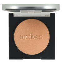 Motives Pressed Bronzer - Miami Glow