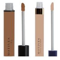 motives-and-motives-for-la-la-long-wear-liquid-concealer