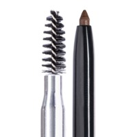 Motives and Motives for La La Mineral Waterproof Eyebrow Pencil