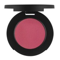 Motives for La La Mineral Blush