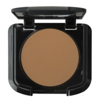 motives-for-la-la-mineral-dual-foundation