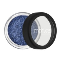 motives-for-la-la-shimmers