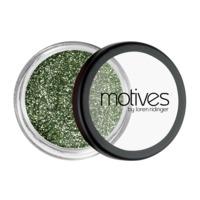 motives-glitter-pots