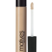 motives-liquid-correction-concealer