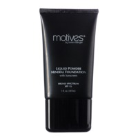 motives-liquid-powder-mineral-foundation-with-spf-15