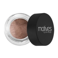 motives-luxe-crme-eye-shadow