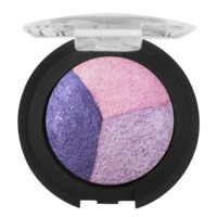 Motives Mineral Baked Eye Shadow Trio