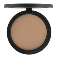 motives-mineral-pressed-powder