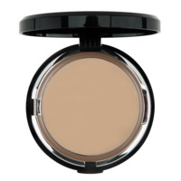 motives-supreme-crme-foundation