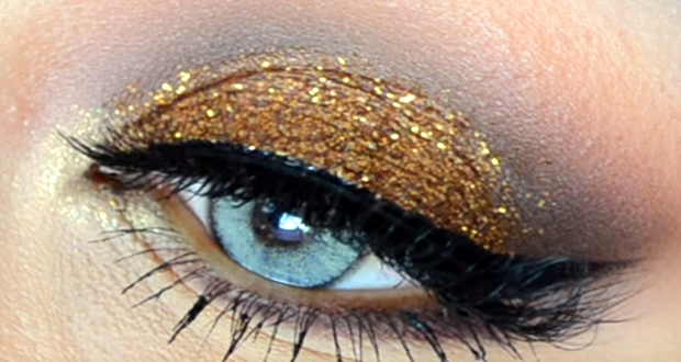 copper-glitter-by-aurora-makeup