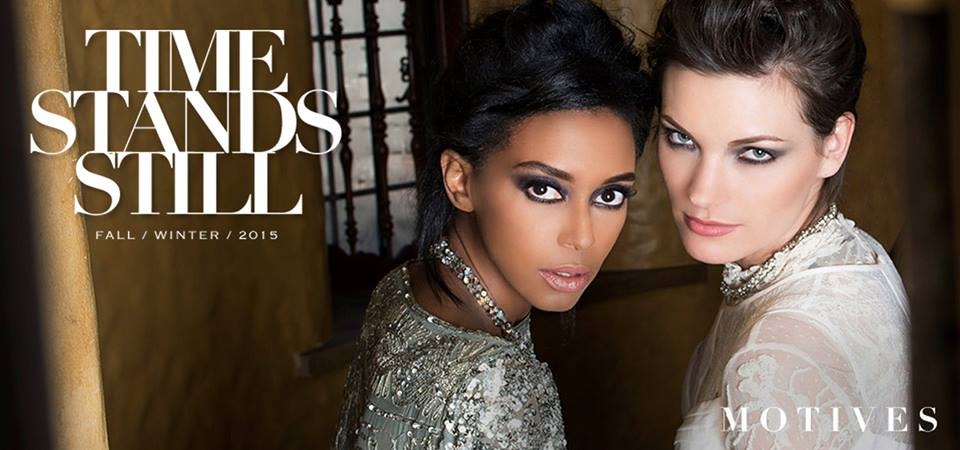 Motives in the Press Archives - Motives Cosmetics Blog