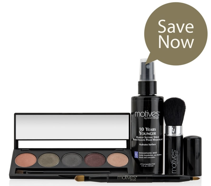 Motives Beauty To-Go Winter Special (cropped)