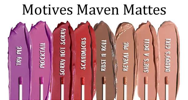motives-maven-mattes-lipstick