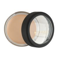 motives-creme-concealer-peach