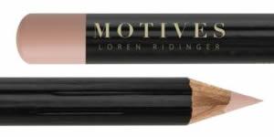 motives-khol-eyeliner-bare