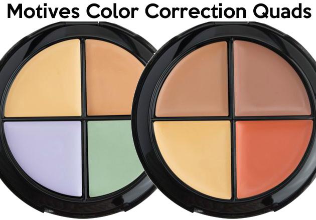 motives-color-correction-quads