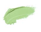 motives-color-correcting-quad-green