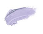 motives-color-correcting-quad-lavender