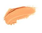 motives-color-correcting-quad-peach