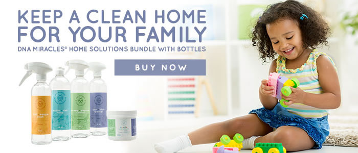 dna-miracles-home-solution-bundle-700x300