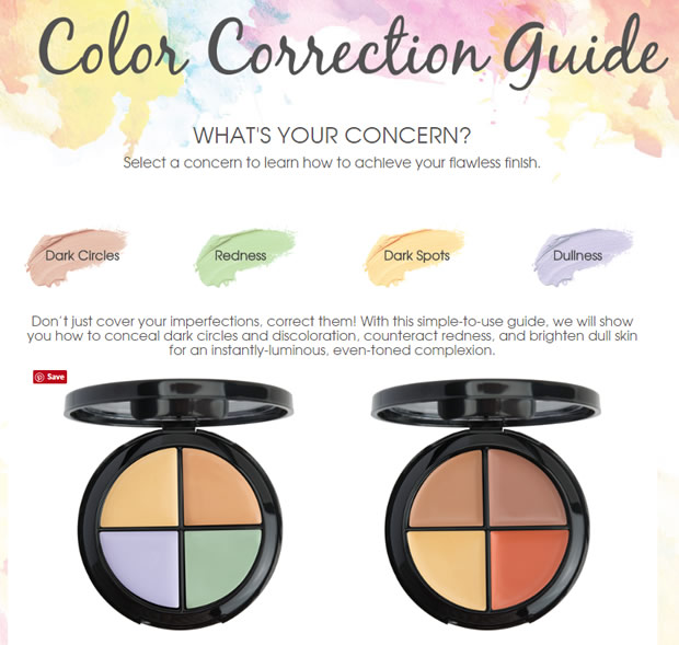 color-correction-guide
