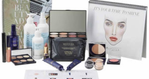 Motives Cosmetics Blog Unofficial